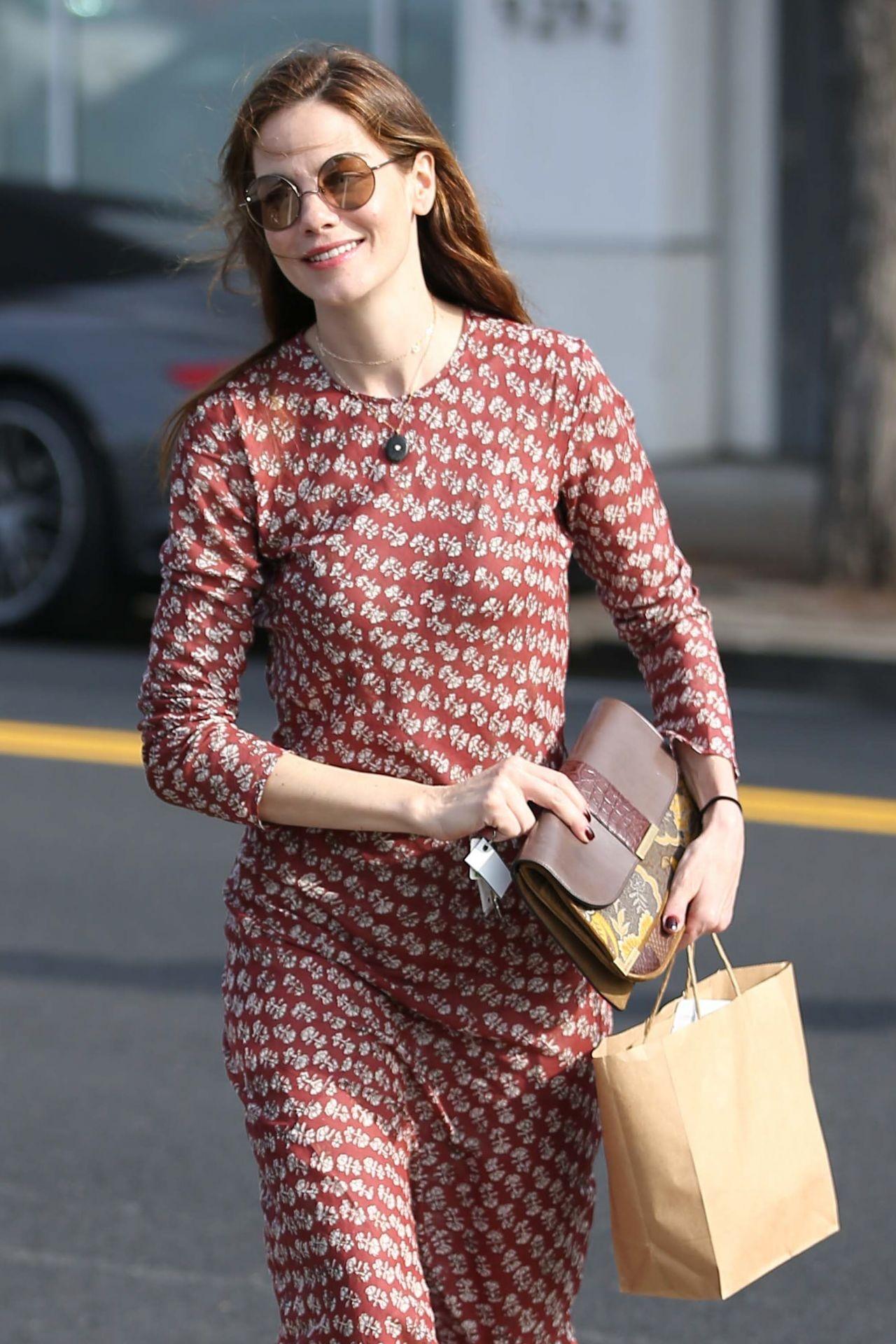 Michelle monaghan shopping in beverly hills naked (88 photo), Instagram Celebrity fotos