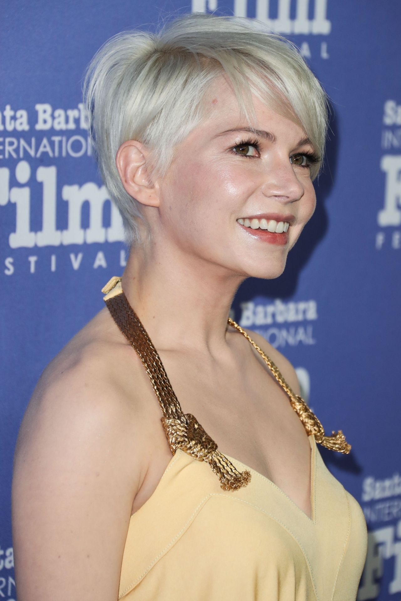 michelle williams - photo #26