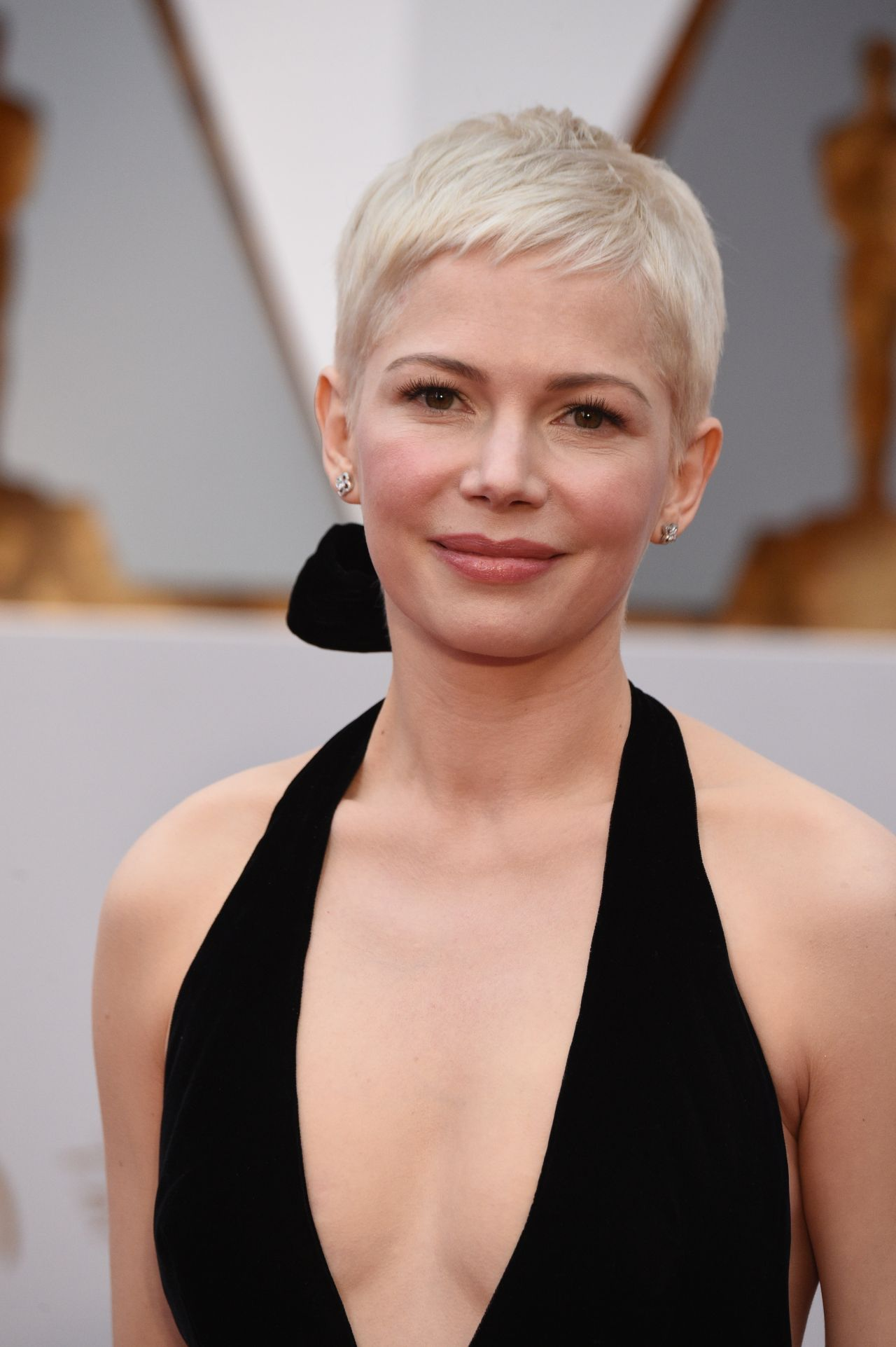 michelle williams - photo #8