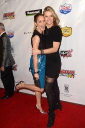 Missi Pyle – 'Running Wild' Movie Premiere in Los Angeles 2/6/ 2017