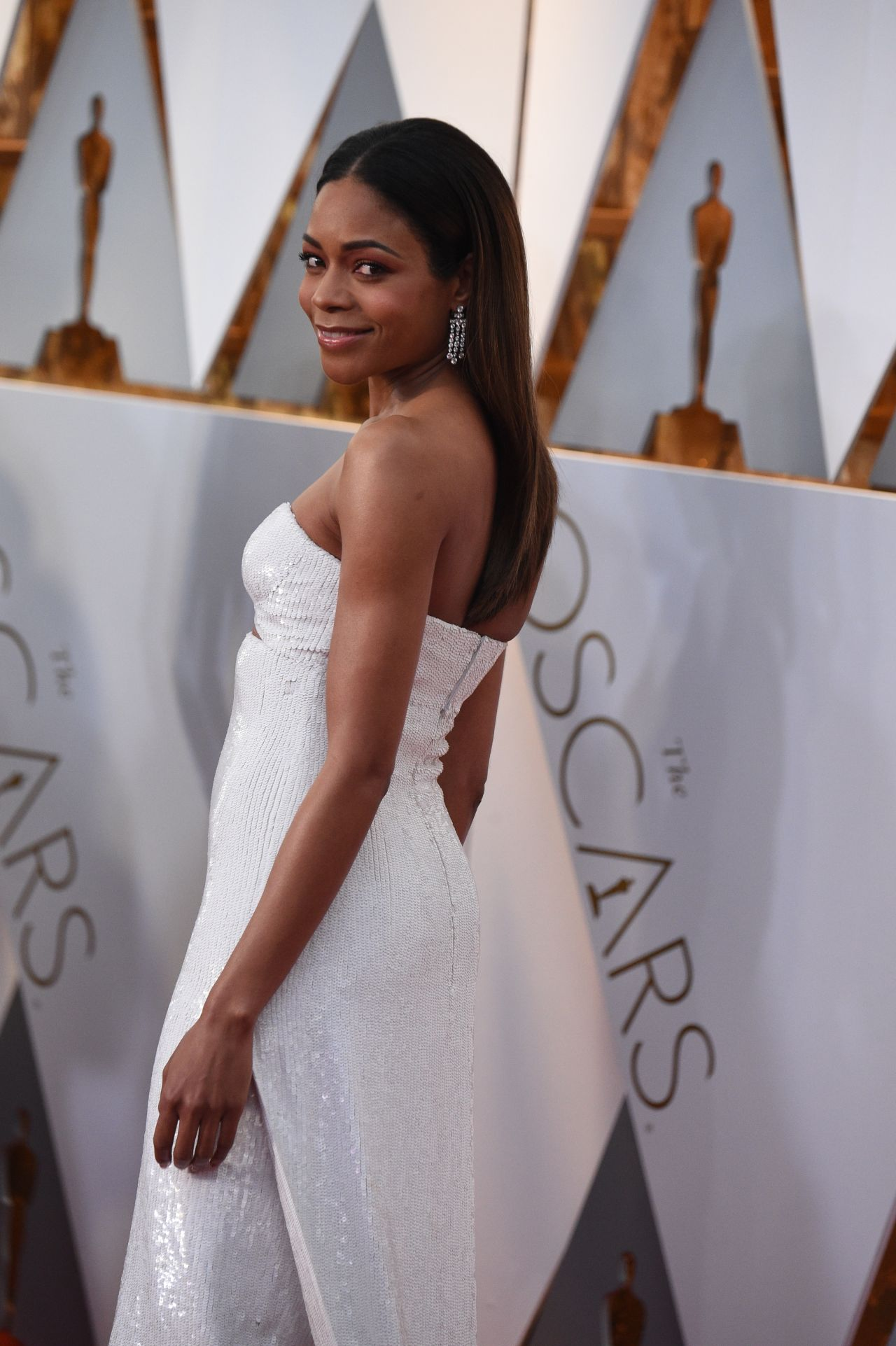 nudes Naomi Harris (73 images) Cleavage, YouTube, see through