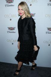 Naomi Watts – Cadillac Celebrates Academy Awards in Los Angeles 2/23/ 2017