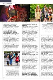 Naomi Watts - F Magazine March 2017 Issue