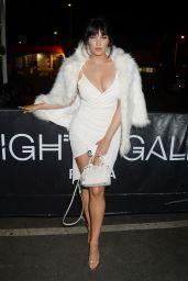 Natalie Halcro – OK! Magazine's Pre-Oscar Party in Los Angeles 2/22/ 2017