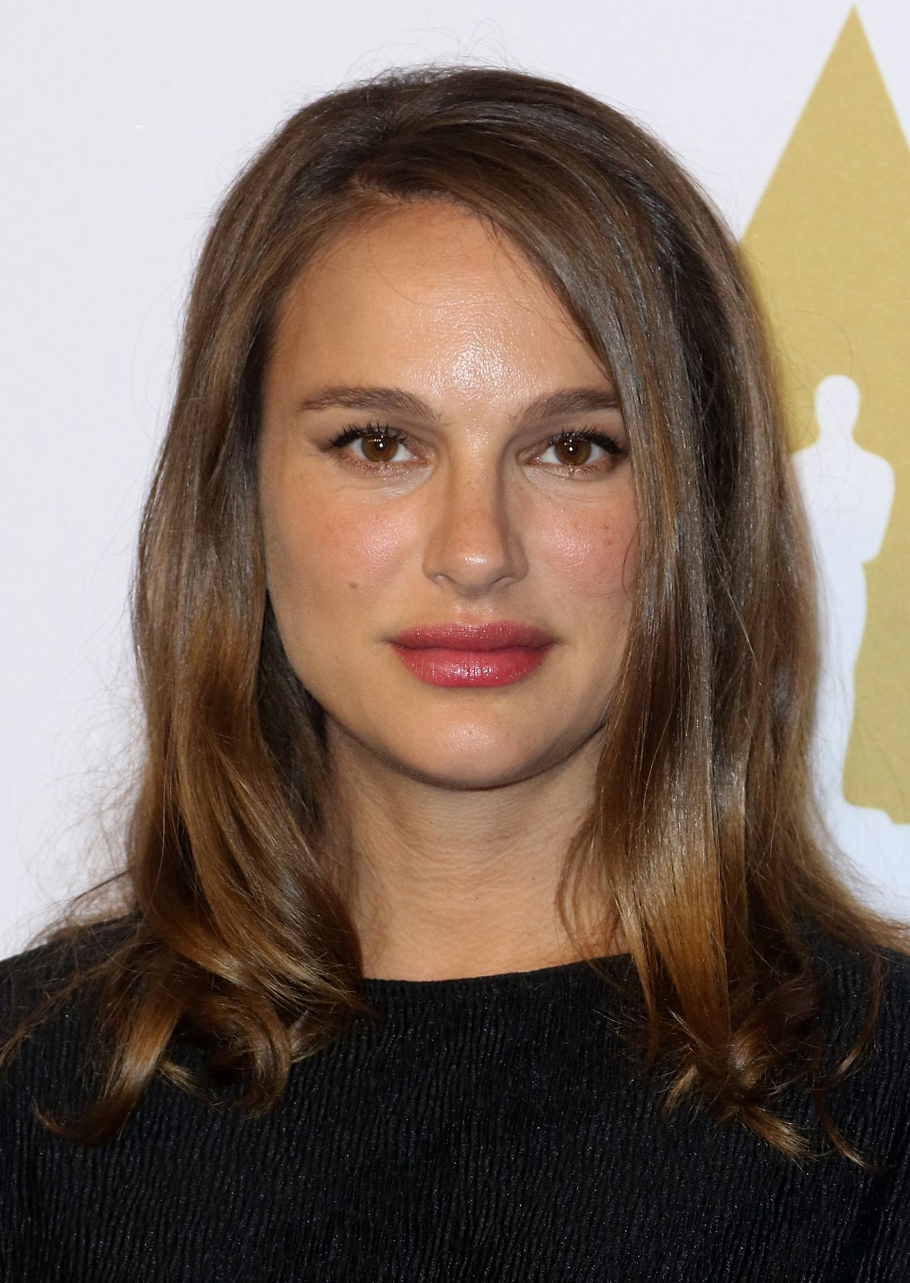 natalie portman - photo #9