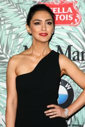 Nazanin Boniadi – Woman in Film Cocktail Party in Los Angeles 2/24/ 2017