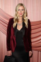 Nicky Hilton – Alice and Olivia Presentation in New York 2/14/ 2017