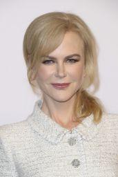 Nicole Kidman – Oscar Nominee Luncheon in Los Angeles 2/6/ 2017