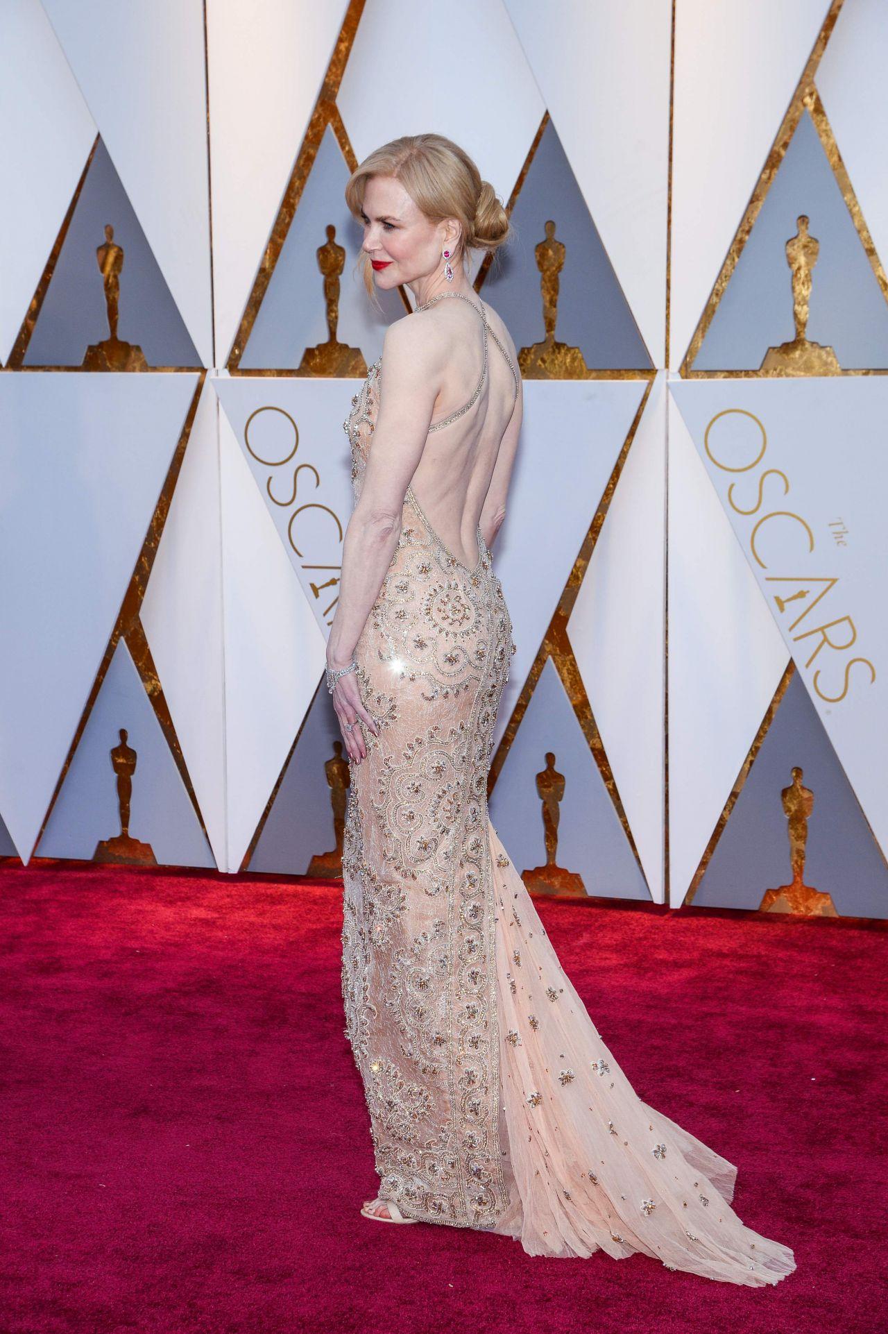 Nicole Kidman �...