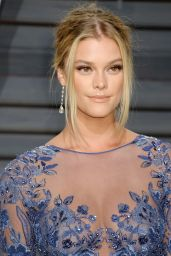 Nina Agdal – Vanity Fair Oscar 2017 Party in Los Angeles