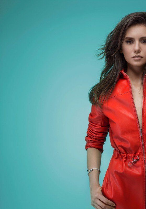 Nina Dobrev Prestige Magazine Hong Kong February 2017 Pics 677399 on oscar austin facebook