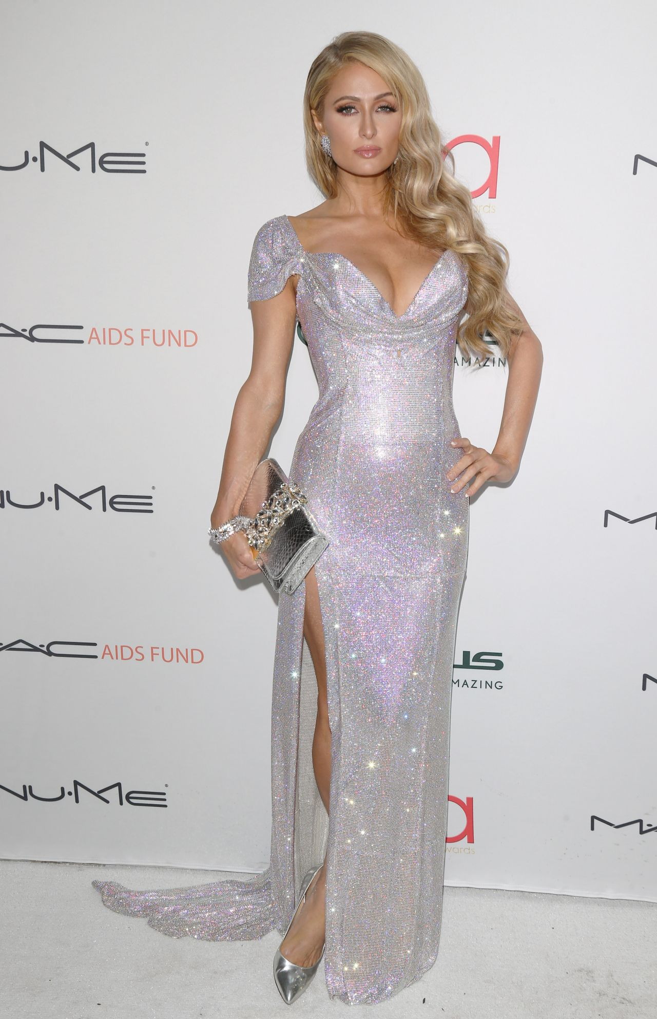 paris-hilton-hollywood-beauty-awards-at-avalon-in-la-2-19-2017-1.jpg