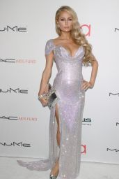 Paris Hilton - Hollywood Beauty Awards at Avalon in LA 2/19/ 2017