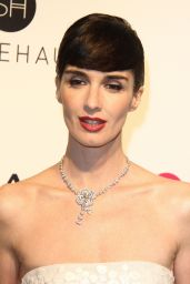 Paz Vega – Elton John AIDS Foundation Academy Awards 2017 Viewing Party in LA