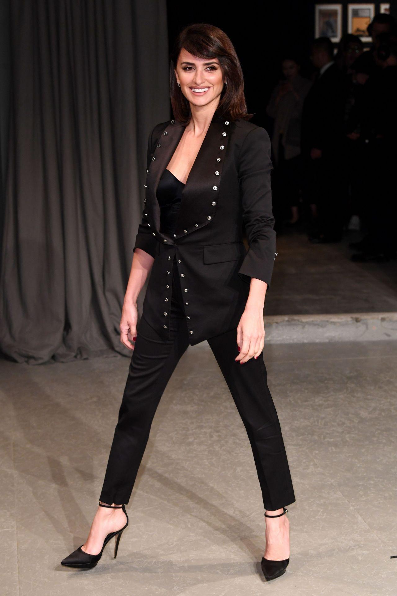 Aspinal of london celebrity stylists