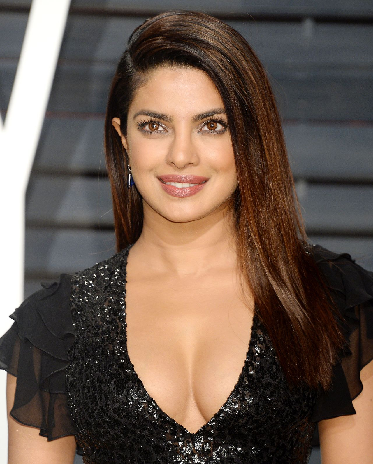 priyanka chopra - photo #5