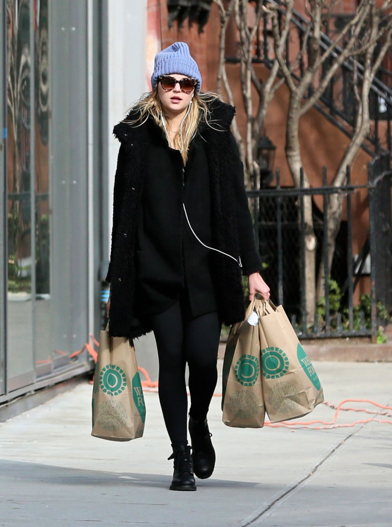 Rachel hilbert out shopping in new york naked (66 photos), Fappening Celebrity fotos