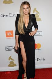 Rachel Platten – Clive Davis Pre-Grammy 2017 Party in Beverly Hills