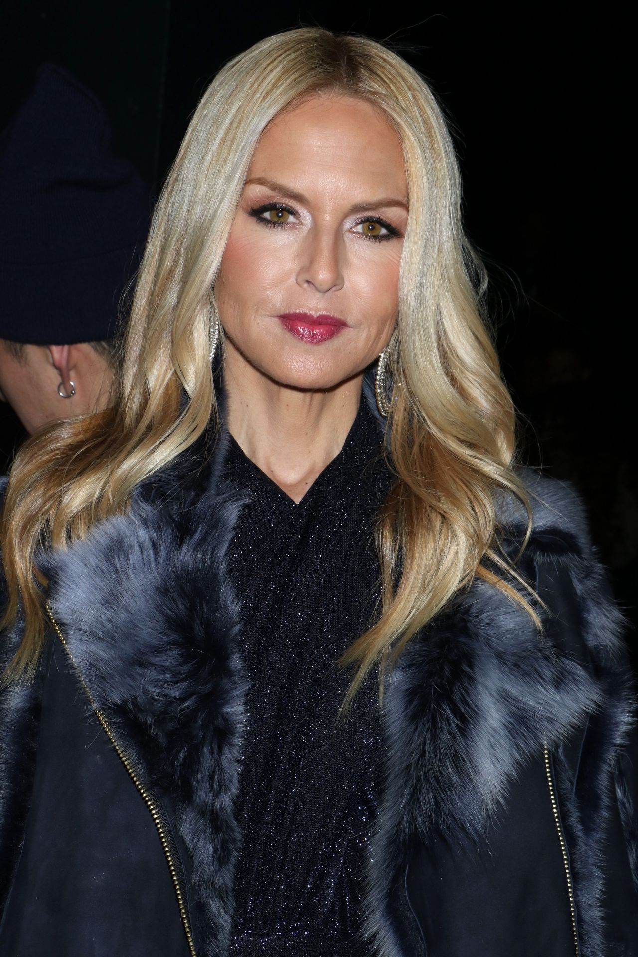 Rachel Zoe Latest Photos Celebmafia