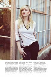 Reese Witherspoon - Variety Magazine January 2017 Issue and Photos