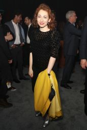 Regina Spektor - Universal Music Group Grammy After Party in Los Angeles 2/12/ 2017