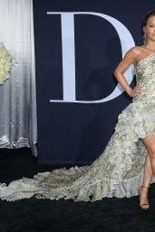 Rita Ora -