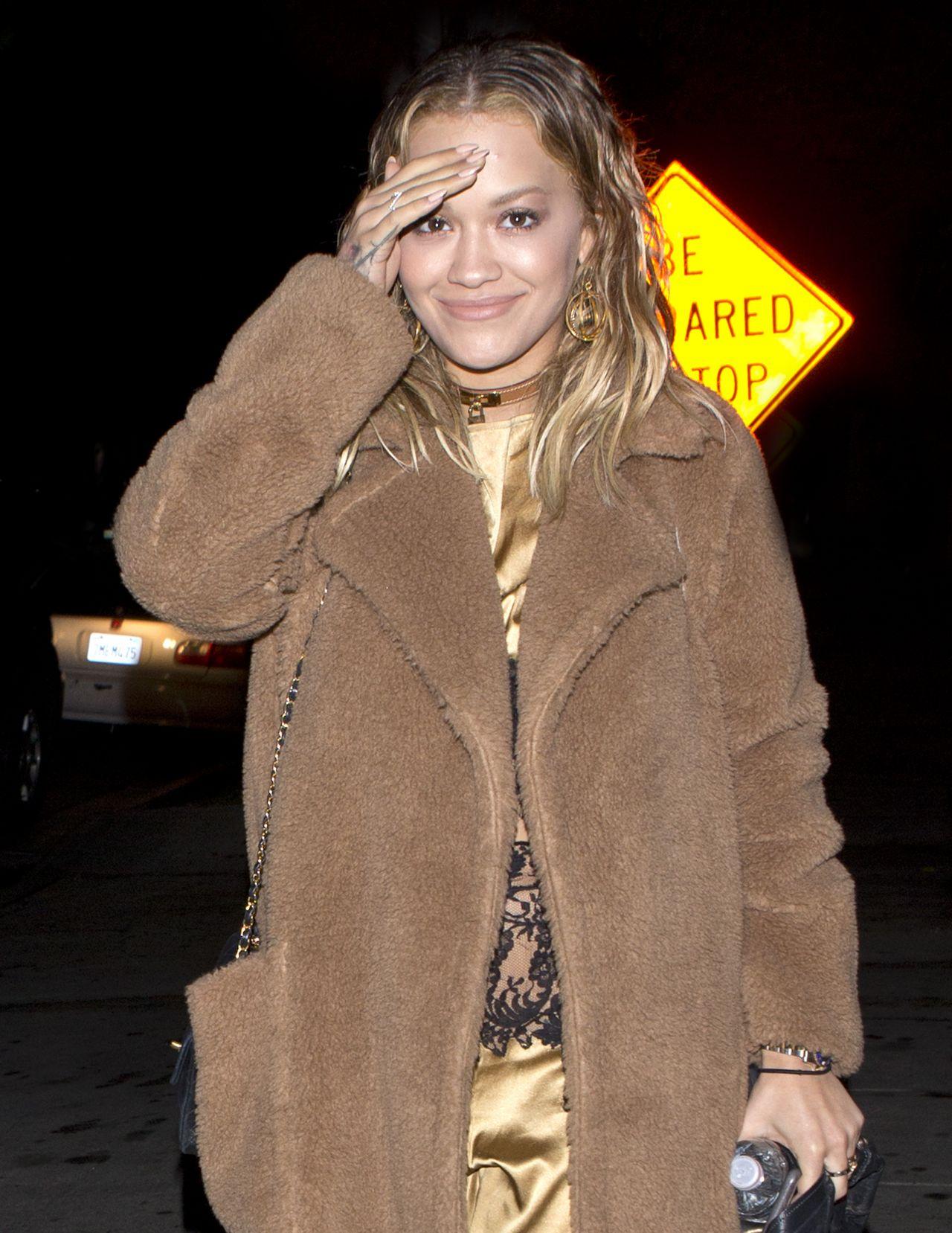 CelebGate Jennifer Lopez Sexy  pics