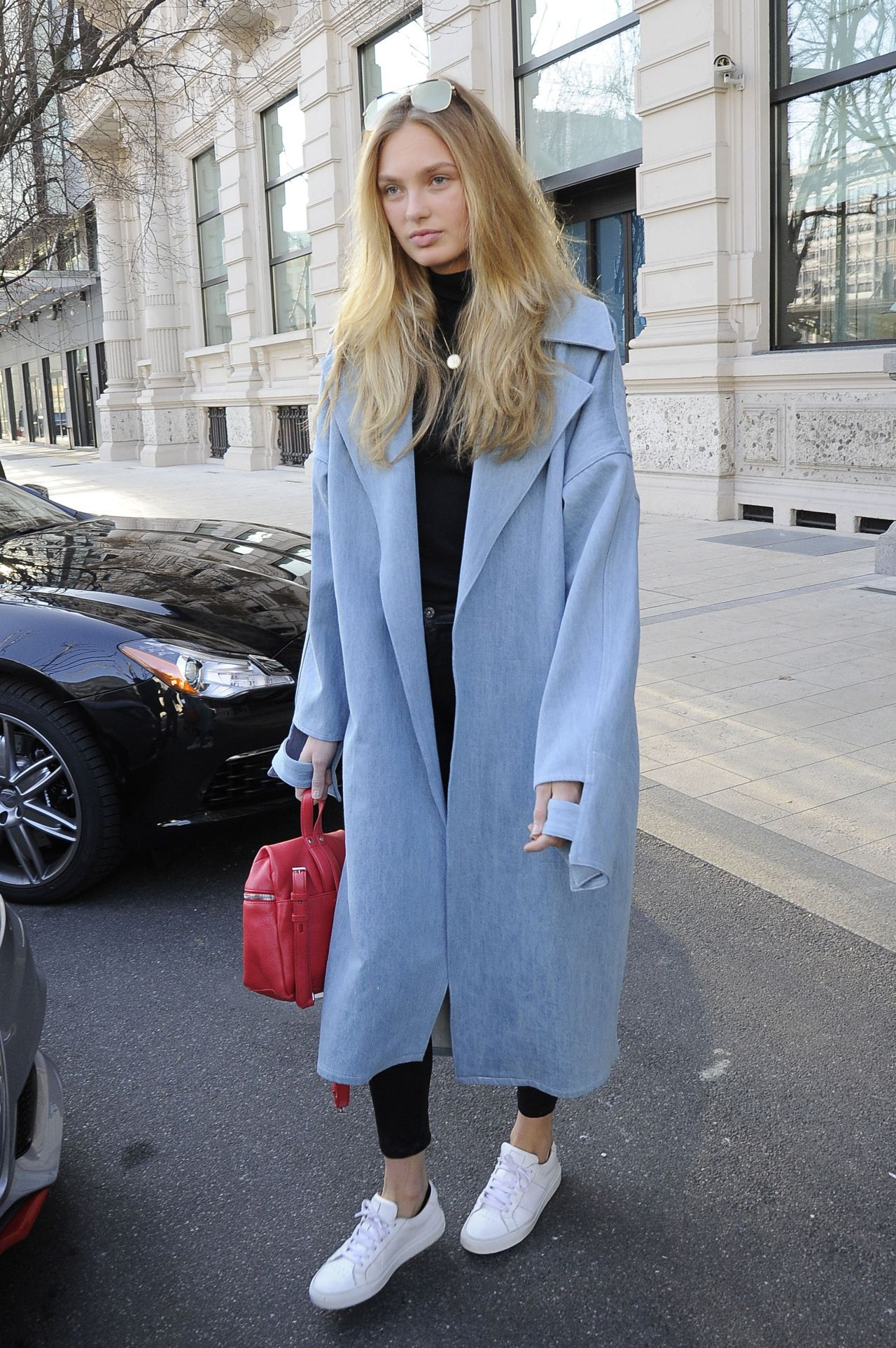 11/08/· See the latest street style and street style trends from across the world on Vogue. Fashion week street style and fashion trends on tenbadownload.ga