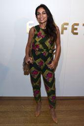 Rosario Dawson – Alfre Woodard hosts 8th Annual Oscars Sistahs Soiree in LA 2/22/ 2017