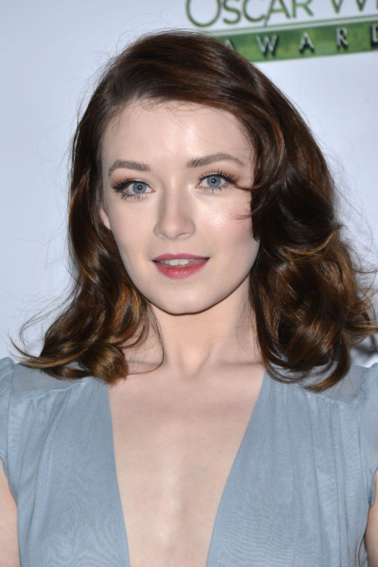 Sarah Bolger Latest Photos Celebmafia