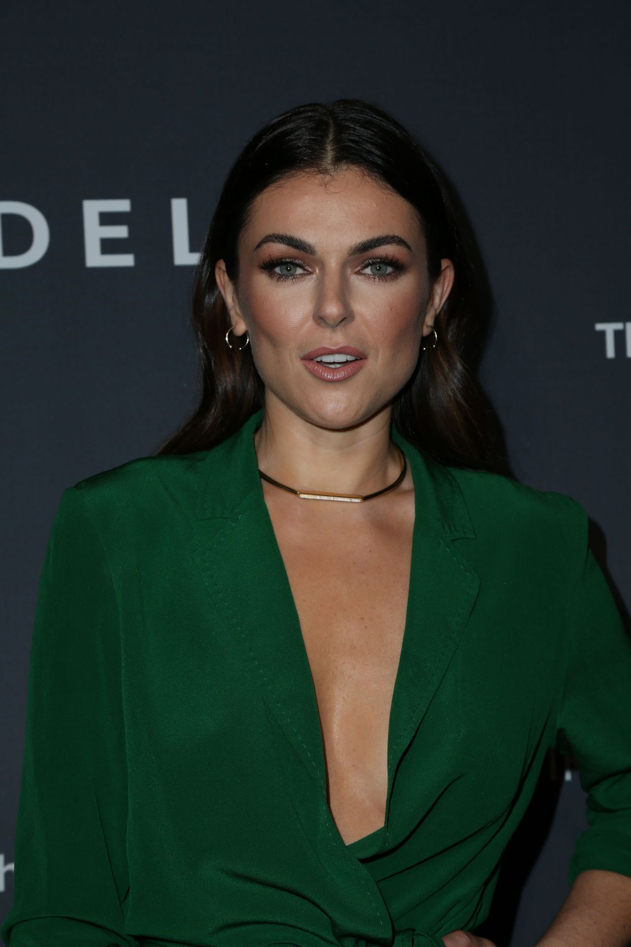Serinda Swan naked (74 pictures), leaked Porno, YouTube, cameltoe 2017