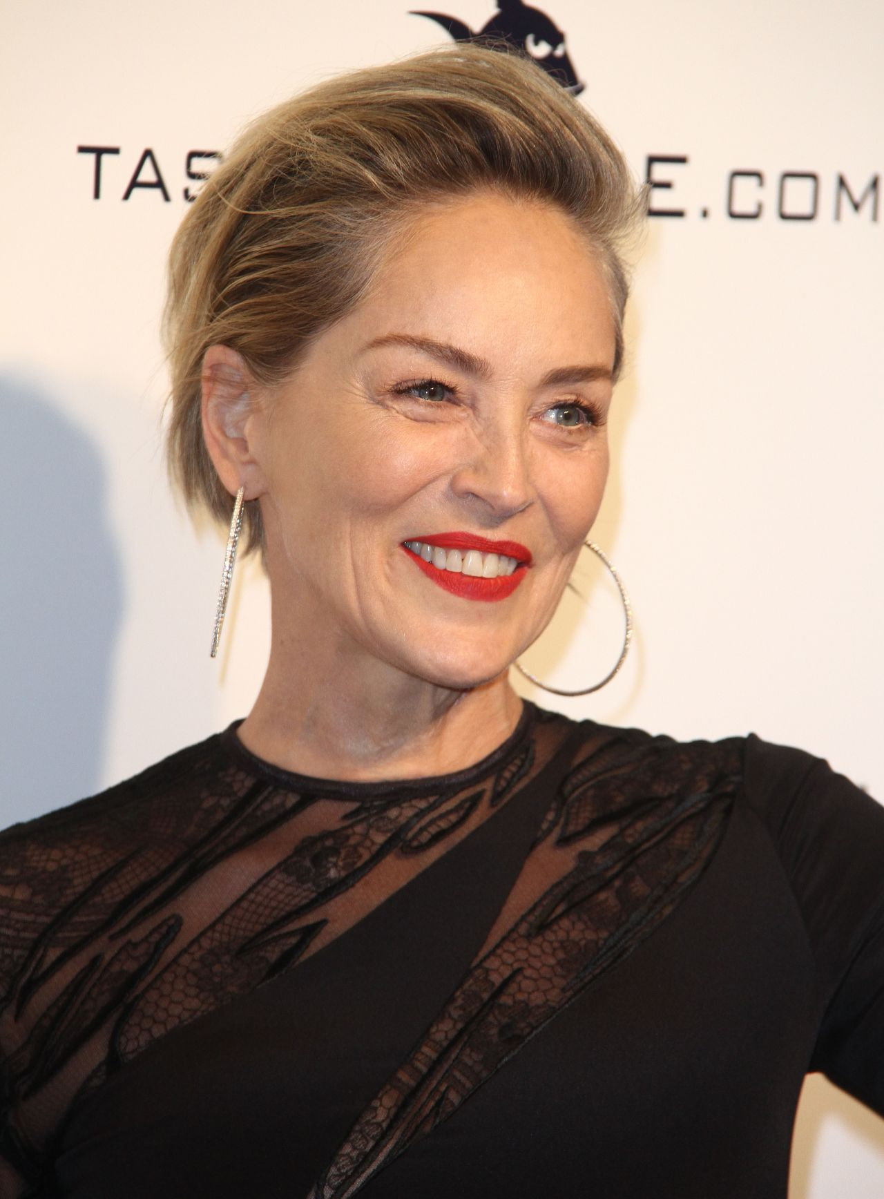 Sharon Stone Nude Photos 90