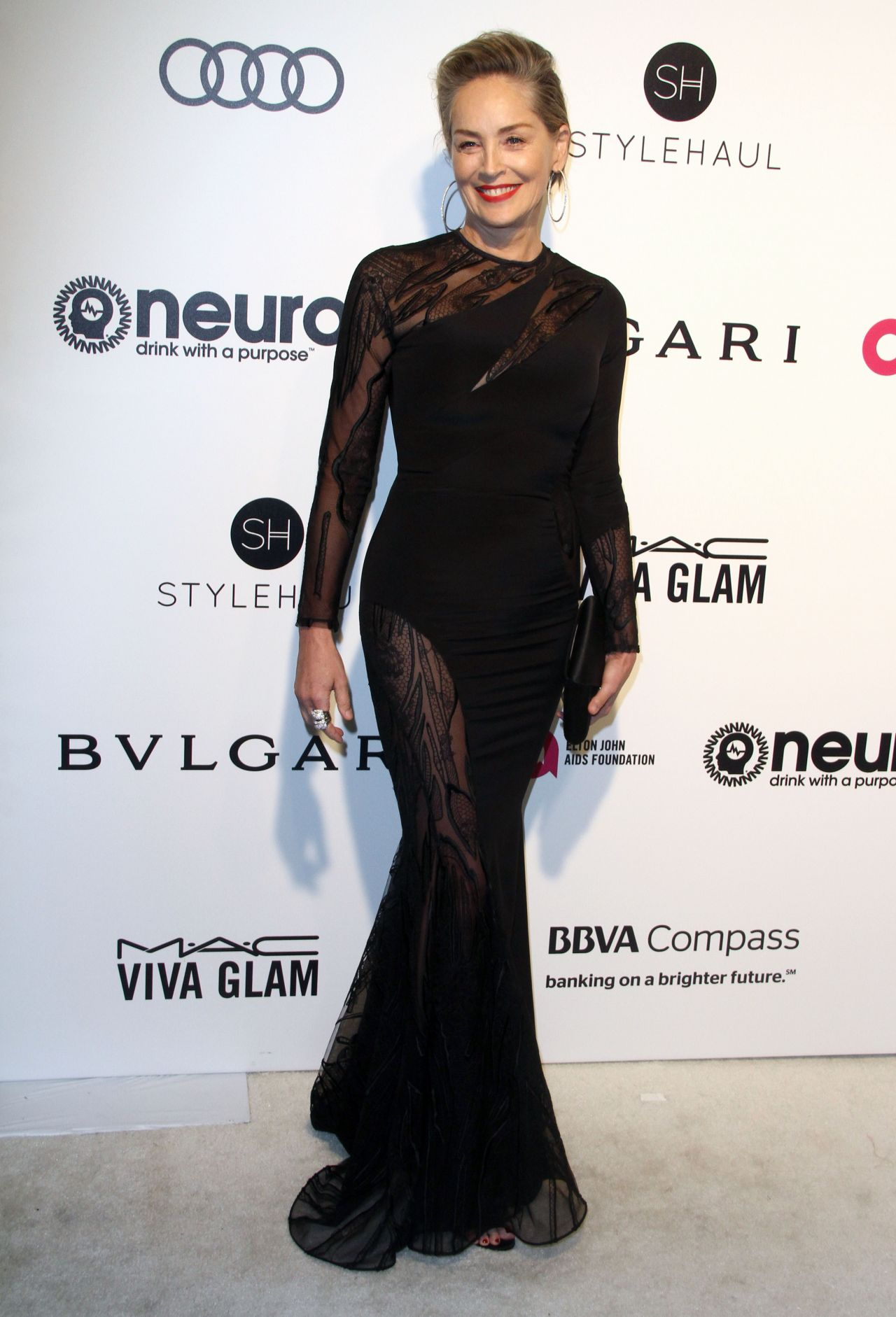 http://celebmafia.com/wp-content/uploads/2017/02/sharon-stone-elton-john-aids-foundation-s-academy-awards-2017-viewing-party-in-west-hollywood-6.jpg