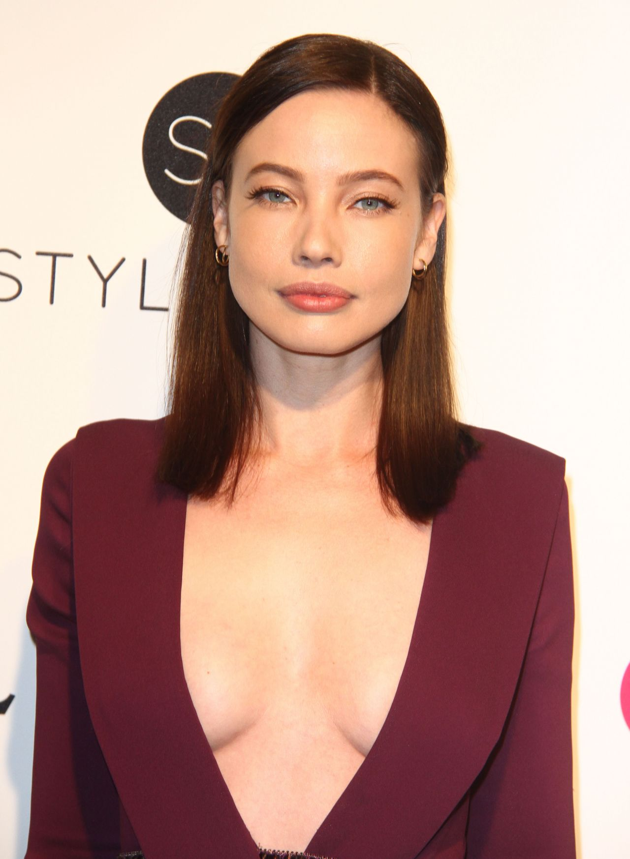 Stephanie Corneliussen Latest Photos Celebmafia