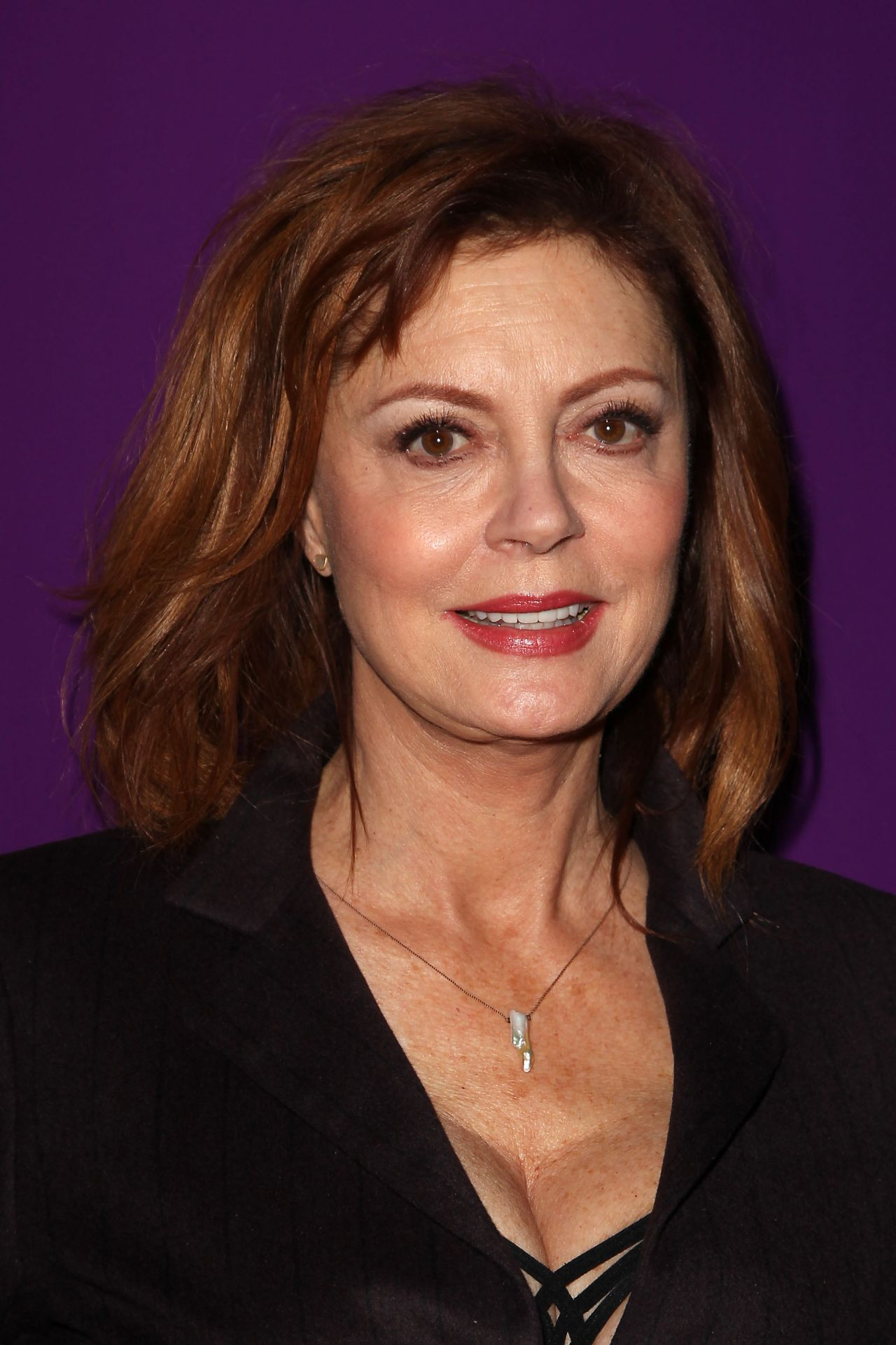 Top 7 Fantastic Experience Of This Year\'s Susan Sarandon Hairstyles ...