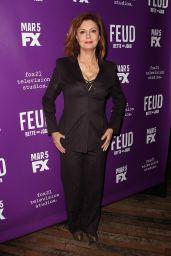 Susan Sarandon -