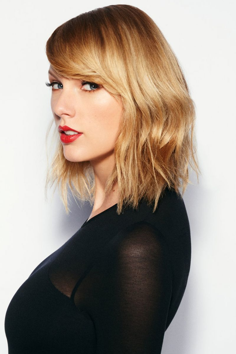 Taylor Swift - Taylor ...