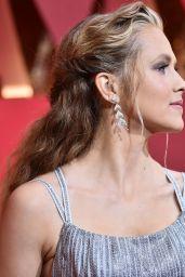 Teresa Palmer – Oscars 2017 Red Carpet in Hollywood, Part II