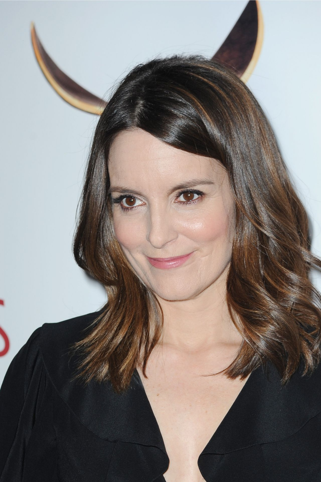 tina fey Tina fey is executive producer, head writer and star of nbc's three-time (2007,  2008, 2009) emmy award-winning, one-of-a-kind comedy series 30 rock,.