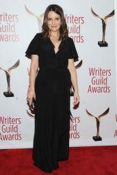 Tina Fey - Writer