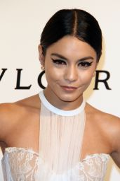 Vanessa Hudgens – Elton John AIDS Foundation's Academy Awards 2017 Viewing Party in West Hollywood