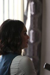 Vanessa Hudgens - Powerless TV Series Posters, Promos and Stills