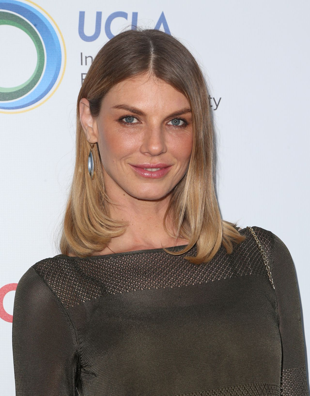 Paparazzi Angela Lindvall  nudes (41 images), iCloud, see through