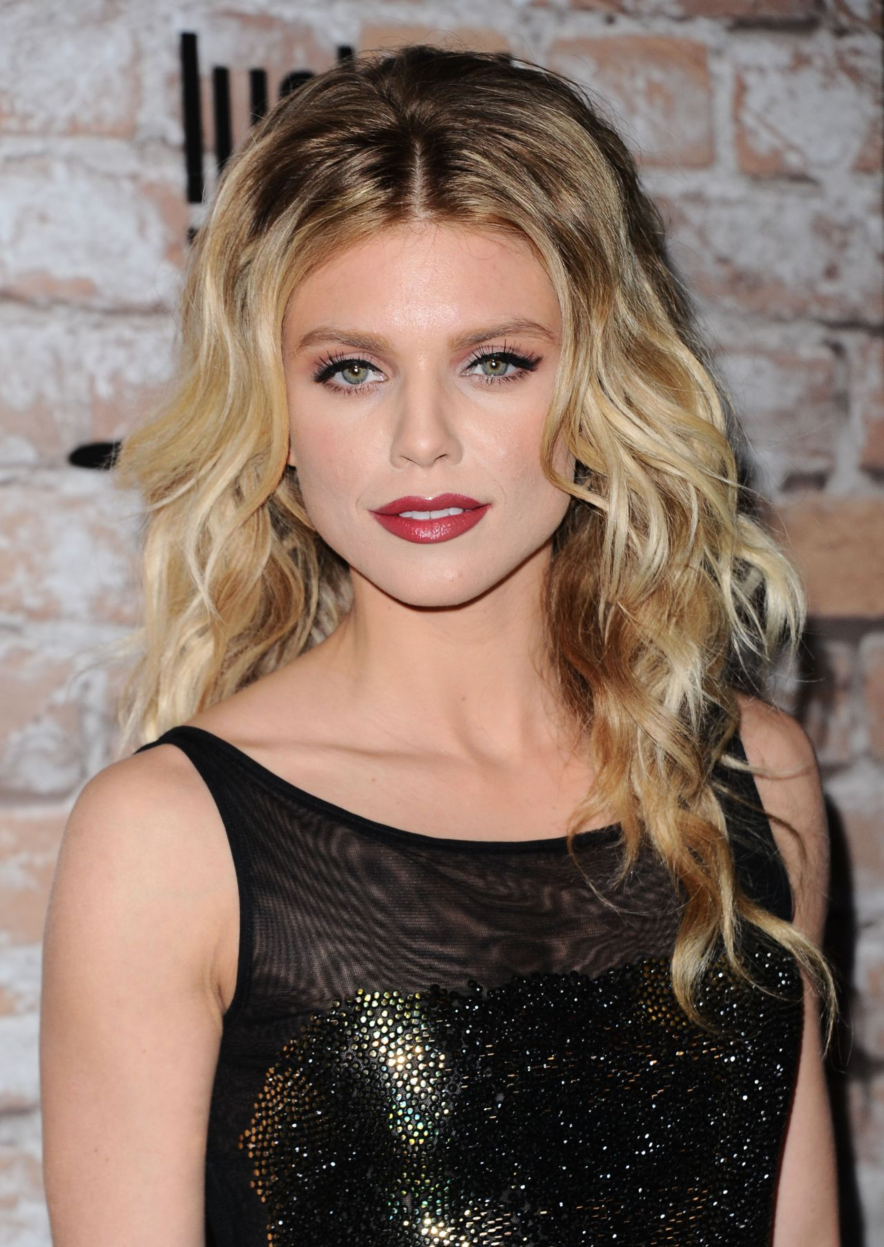 AnnaLynne McCord nude (19 foto and video), Pussy, Paparazzi, Selfie, swimsuit 2020