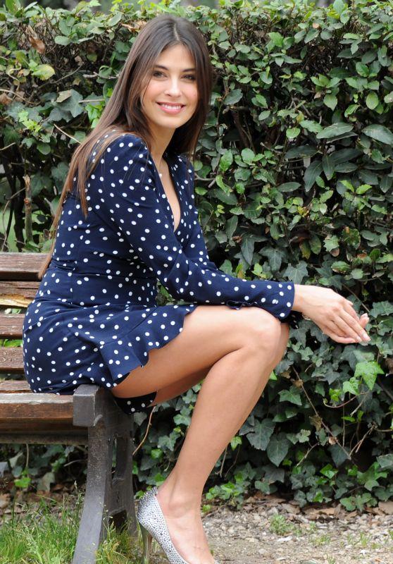 Ariadna Romero -