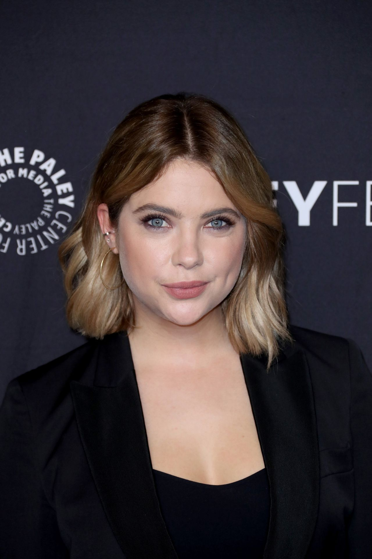ashley benson - photo #42