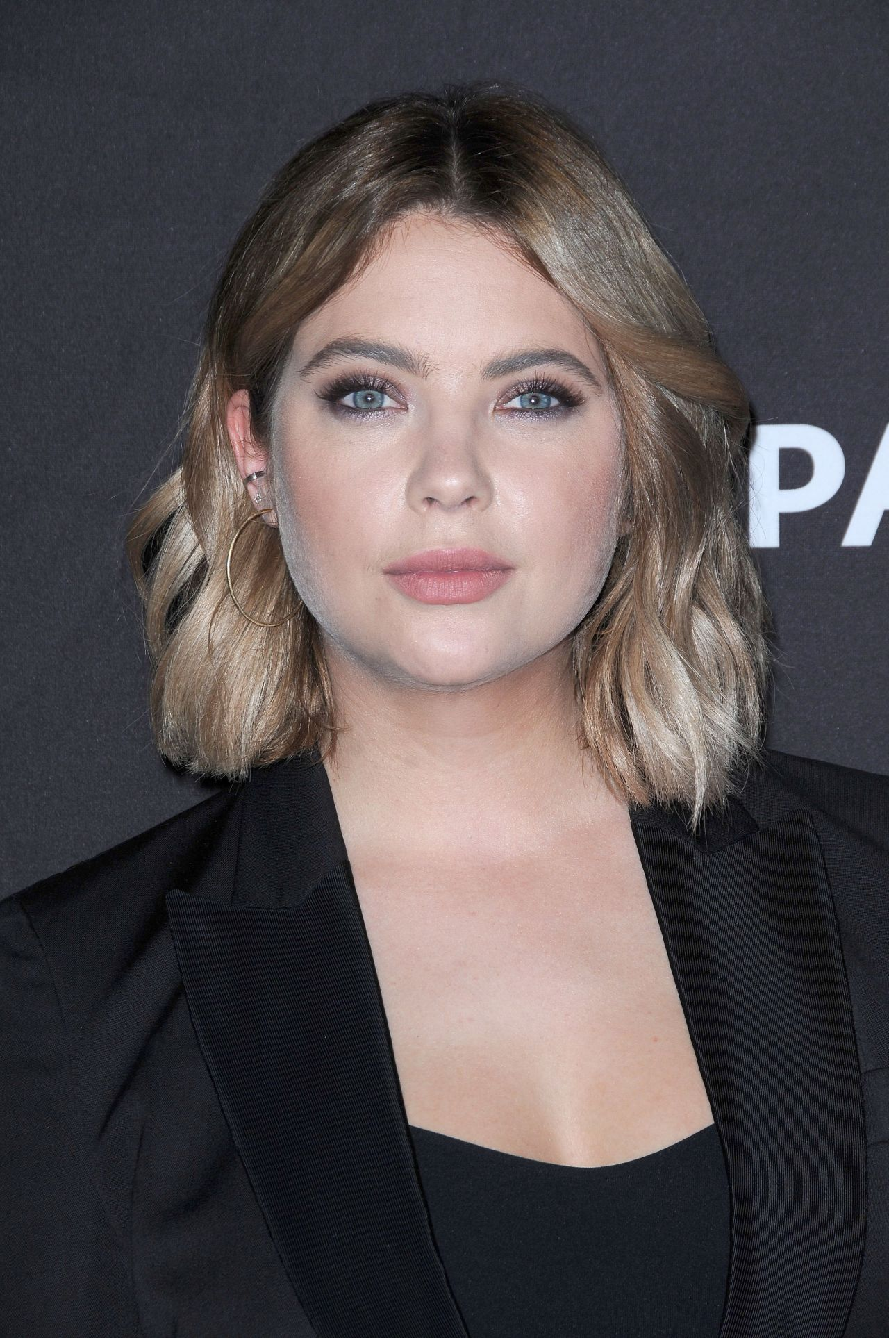 ashley benson - photo #28