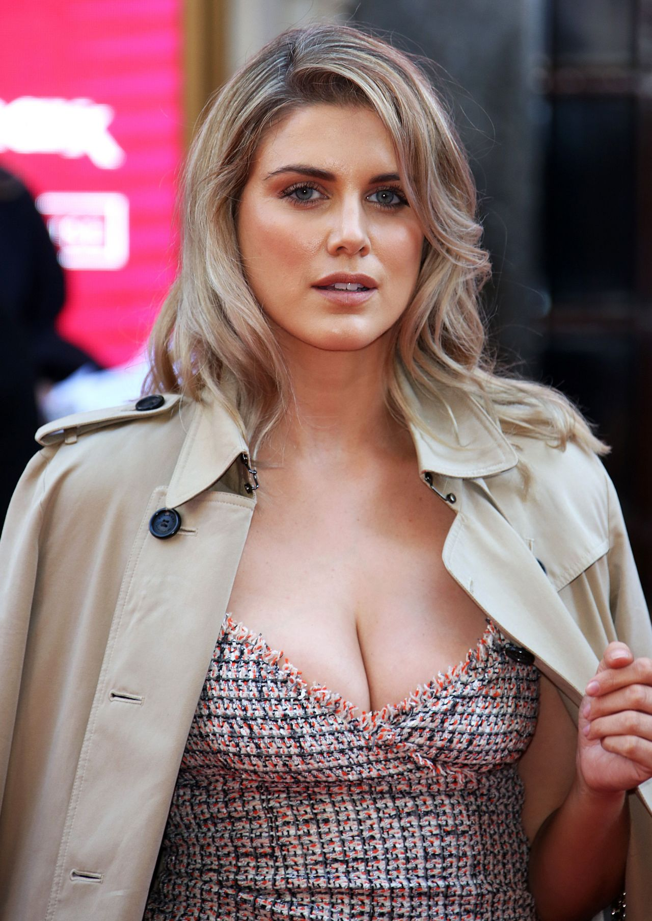 Pictures Ashley James nude photos 2019