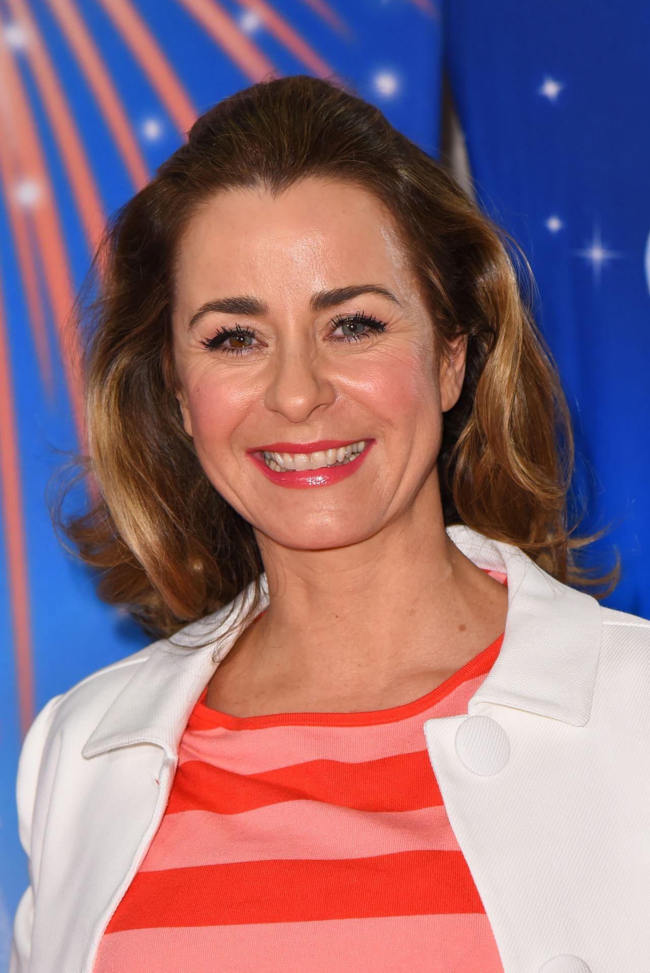 Bettina Zerza   reSITE