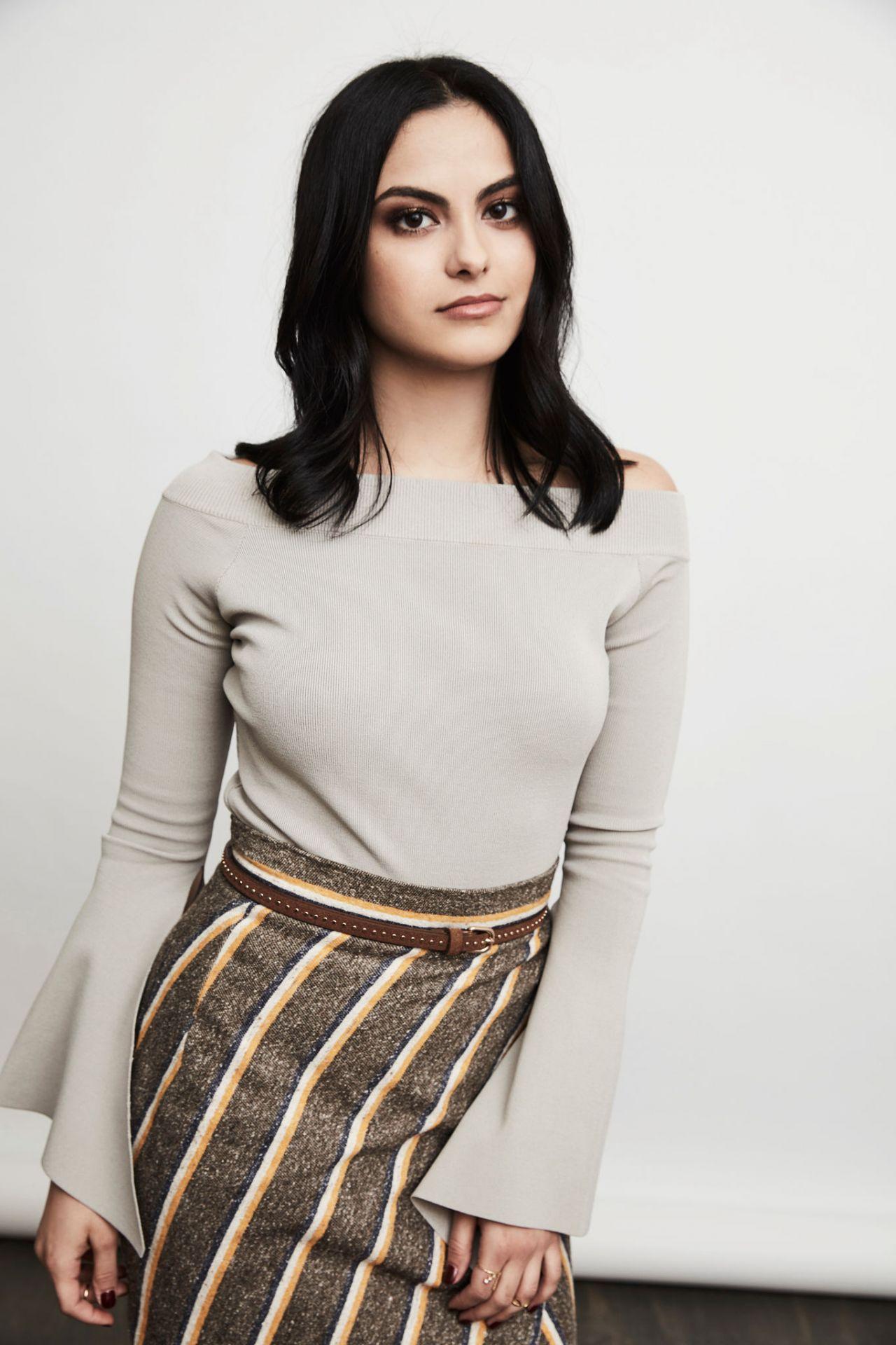 Supreme Goddess PaigeMalfoy aka Paige (Alex IRL)